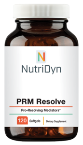 Nutridyn_PRM_Resolve_120_Softgels